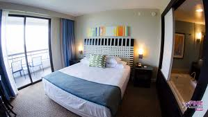 disney s contemporary resort bay lake tower review mousechat disney s bay lake tower 1 bedroom photo tour save save save