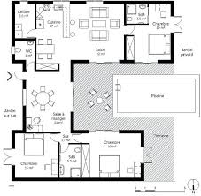 plan bureau bureau 3 en 1 plan plain pied 3 1 bureau luxury content plan m vtech