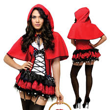 red riding hood halloween costumes red riding hood dress