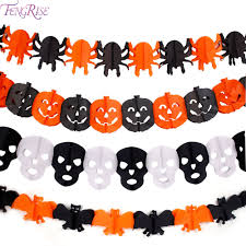 online buy wholesale skull garland from china skull garland