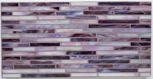 purple kitchen backsplash where can i purchase the alsedwards glass tile purple tiles