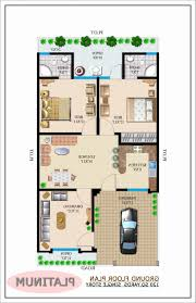 awesome house plans single story elegant house plan ideas house plans single story luxury single story bungalow house plans malaysia