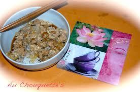 cuisiner japonais oyakodon cuisiner japonais pas à pas au chouquette s