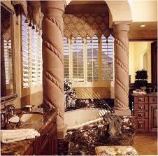 tuscan bathroom decorating ideas tuscan decorating style ideas fabulous ideas tuscan decorating