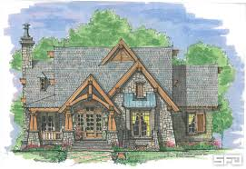 residential home designer tennessee shawn fisher design knoxville tennessee architect and home plan