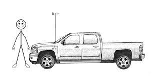 cadillac truck amazon com easy antenna fix chevy truck gmc or cadillac antenna