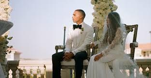 outdoor wedding venues san antonio wedding venues in san antonio san antonio wedding venues