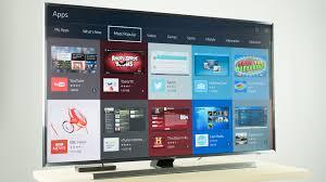 Led Tv Table 2015 Samsung Ju7100 Review Un40ju7100 Un50ju7100 Un55ju7100