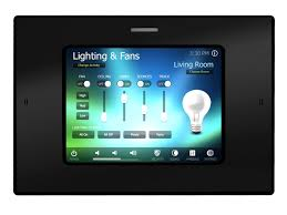 16 relay lighting control panel head and best home breathingdeeply