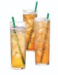 starbucks black friday starbucks is hosting free tea friday for new teavana line