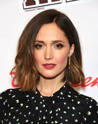 hair colour trands may 2015 rose byrne hot http sizlingpeople com wp content uploads 2015 10
