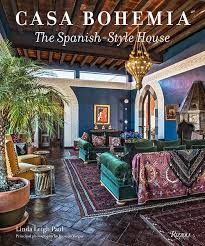 hacienda home interiors best 25 interior ideas on style homes