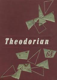 theodore high school yearbook 1968 theodore high school yearbook online theodore al classmates