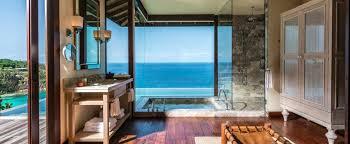 Bathrooms In Nyc Top 5 Millionaire Bathrooms In The World New York Design Agenda