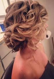 awesome tender updos for medium length hair it is true that a
