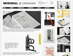 free portfolio wordpress themes for graphic designers and