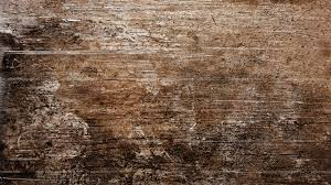 paper backgrounds rusty metal background royalty free hd paper