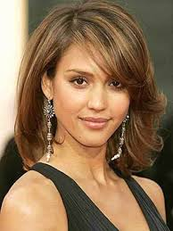 hairstyle for thin on top women perfect and fresh thinning hair women