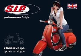 sip exclusive parts catalogue 2016 by sip scootershop gmbh issuu