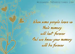 farewell messages wishes and sayings 365greetings
