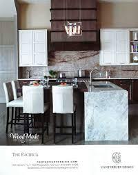 in design furniture recent grothouse articles wood countertops butcher block