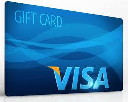 gift cards on line visa gift cards rimrock credit union