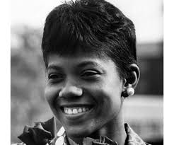 wilma rudolph biography childhood achievements u0026 timeline