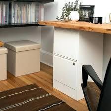 under desk file drawer under desk filing cabinet homely design under desk file cabinet