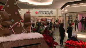 lakeside shopping center announces thanksgiving all hours wgno