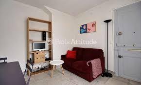 montparnasse apartments rental paris attitude