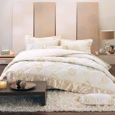 bed linen collections techethe com