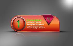 tutorial design photoshop photoshop tutorial professional web banner design in hindi urdu
