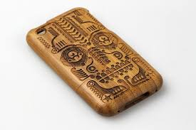 laser engraving spice up your iphone laser engraving around the web book worm