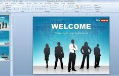powerpoint templates for professional presentations casseh info