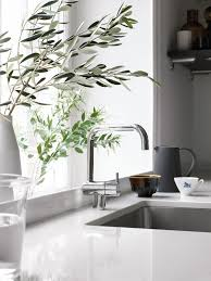kitchen of the week a swedish kitchen with a place for everything