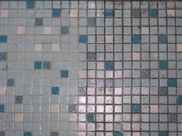 cleaning vinyl floor tiles st petersburg fl call 1 727 940 5364