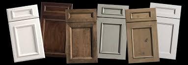 Dura Supreme Cabinet Construction Brilliant Kitchen Cabinet Door Styles With Cabinet Door Styles