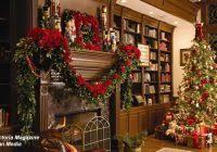 professional decorators cost decorations
