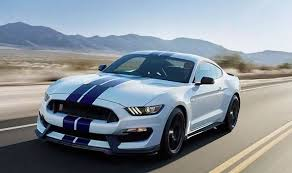 buy ford mustang uk ford mustang model cars style express co uk