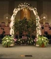 Wedding Arches How To Make Wedding Arch Go To Www Likegossip Com To Get More Gossip News