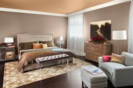 bedroom contemporary paint colors for inspirations and images