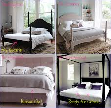 trending we u0027ve found it the best four poster beds from turnpost