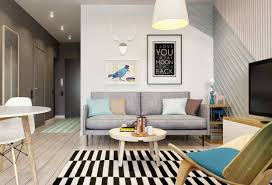 ideas for decorating a small living room attractive small living room interior decorating ideas minimalist
