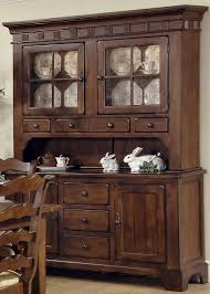 dining room hutch and buffet dining room hutch buffet frisch buy wendlowe dining room beauteous