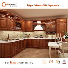 kitchen cabinet furniture aluminium kitchen cabinet design aluminium kitchen cabinet design