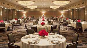 wedding venues in houston the westin oaks houston at the galleria