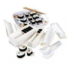 kit cuisine du monde accessoires cuisine du monde conviviale achat vente