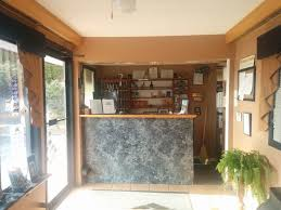 parksville hotels book paradise sea shell motel in parksville hotels