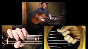 james taylor shows how he plays u201ccountry road u201d guitar world