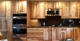 rustic kitchen cabinets for sale rustic hickory kitchen cabinets for sale home decoration